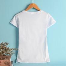 Death Note Basic T Shirt Women (20 colors)