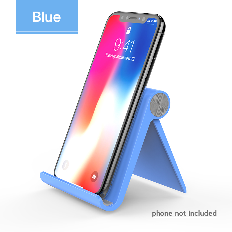 Blue for Phone