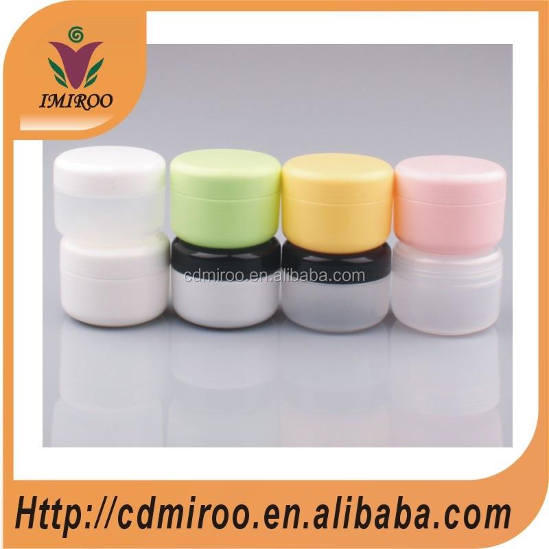 PP cosmetic jars-MC.jpg