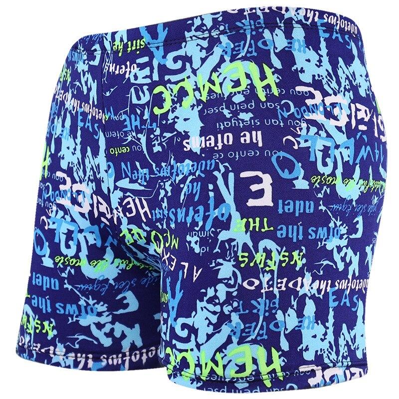Pool Trunk Surf Mens Shorts Swimming Swim Zip Pockets Summer Beach Swimwear