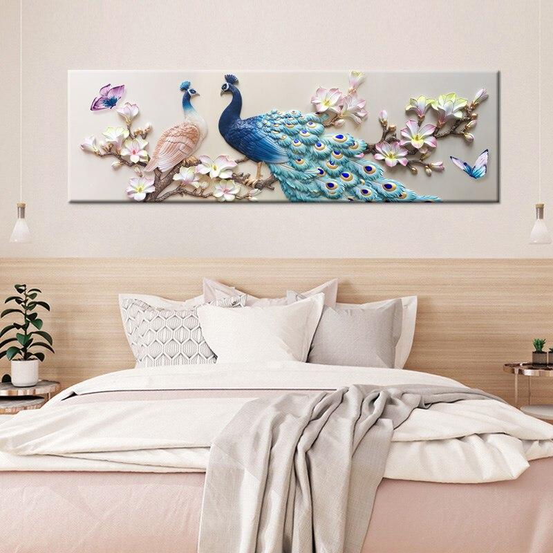 Зимний комплект постельного белья, теплый бархатный пододеяльник с кристаллами, набор в полоску, флисовый пододеяльник, плоский лист, серая... - 2