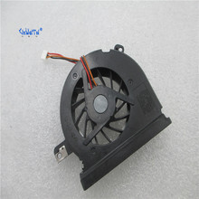 BA31-00027A laptop CPU cooling fan for Samsung X11 X11A X12 X12A NP-X11 NP-X11A MCF-909AM05