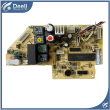 95% new good working for air conditioning board 532010-YH01 control panel