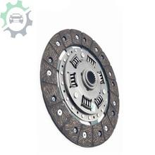 high quality clutch car 479 clutch disc for Geely auto part джемпер sh sh sh021ewgtfw2