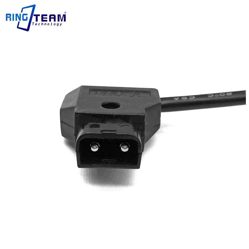PTap D Tap to AC PW20 DC Coupler for Sony Alpha A7 A7II A7R A7R2 A7S DSC RX10 II A7000 A6500 A6300 A6000 A5100 NEX 5 6 7 Cameras in AC DC Adapters from Consumer Electronics