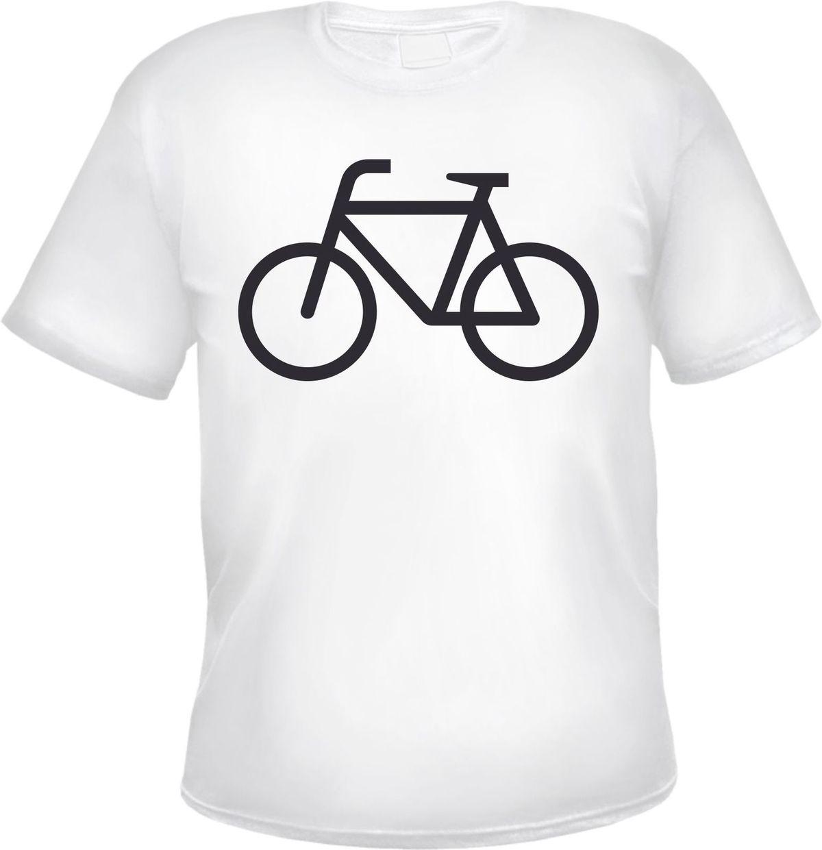 2018 Fashion Casual Men Hot Sale Cotton T shirt Biker Men 39 s T Shirt in T Shirts from Men 39 s Clothing