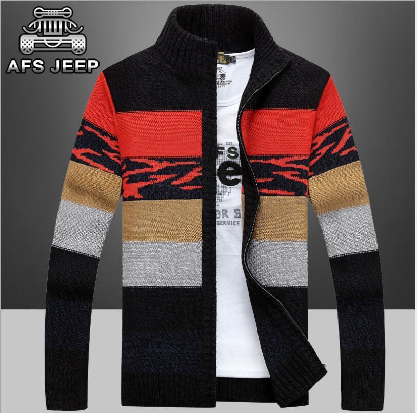Hell Neue Ankunft Pullover Sweatercoat Hohe Qualtiy Männer Herbst Winter Direkt Fabrik Preis Mode Lässig Größe Ml Xl 2xl3xl 267