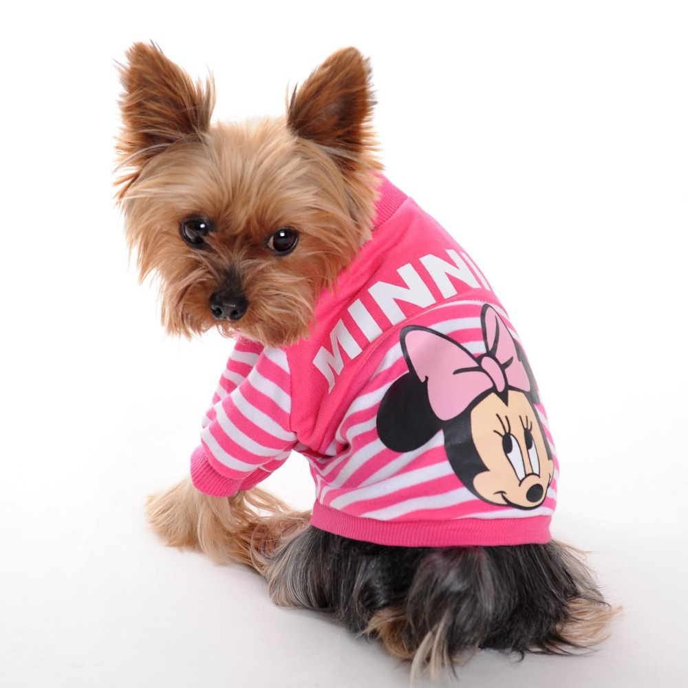 pet shirt pet clothes dog clothes dog shirt Pet products ...
