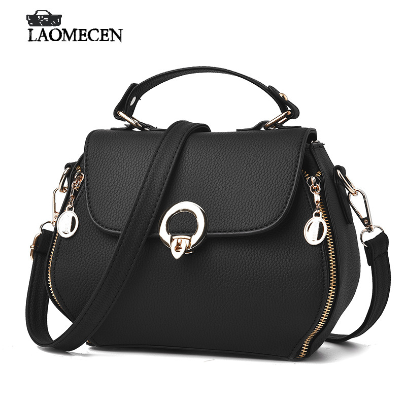 French Handbag Designers Promotion-Shop for Promotional French ...
