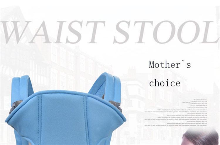 baby CARRIER-01