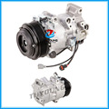 6SBU16C автоматический воздушный насос ac компрессор для Lexus GS300 IS250 IS350 GS350 447190-3210 88320-3A270 447260-1462 447260-0541 883203A431