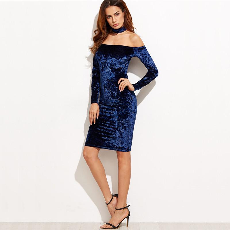 dress160916502(5)