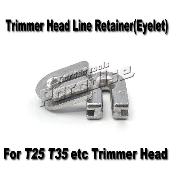 (4pieces/lot) Tools Nylon Retainer