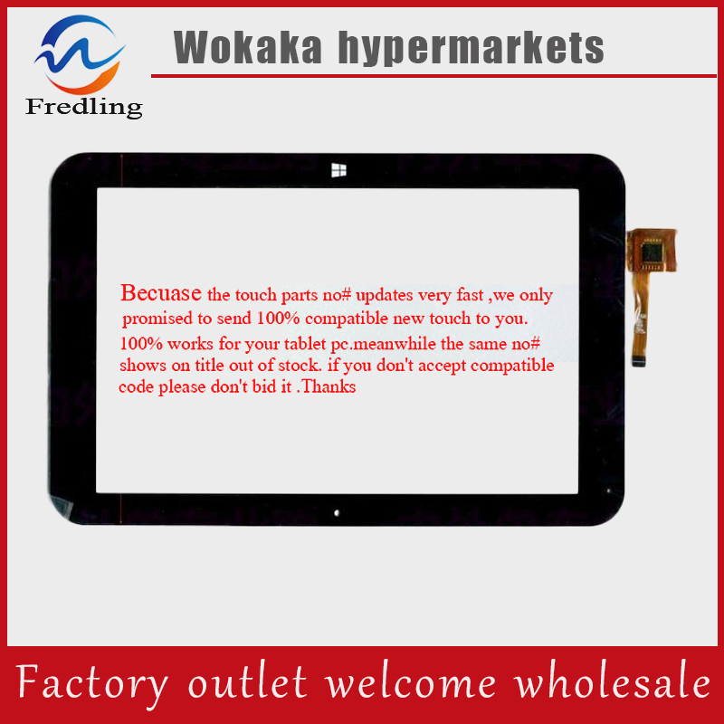 New QSD 702-10122-02 tablet capacitive touch screen free shipping перчатки puma перчатки вратарские puma evopower grip 2 3 04122220