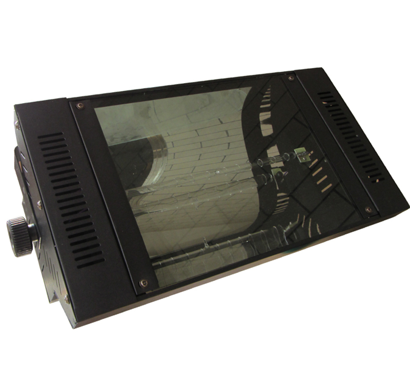 cheap 1500w strobe professional stage lighting ktv bar special effects equipment cheap lighting effects