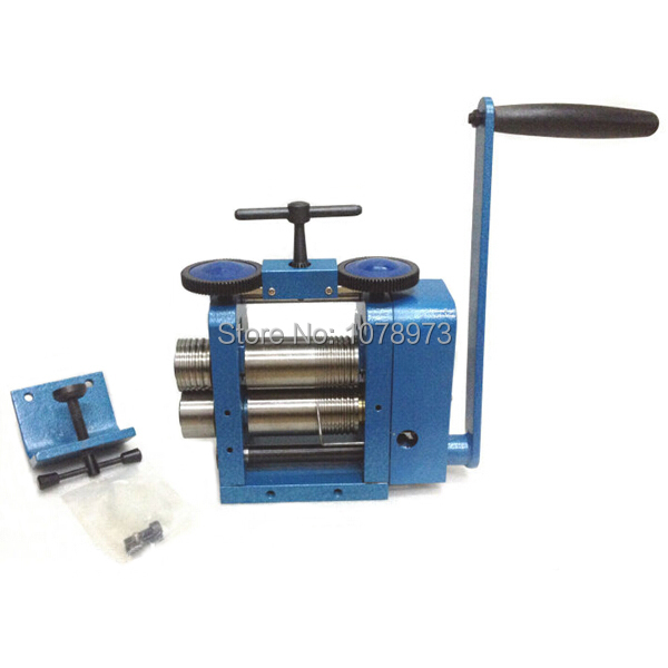 jewelry machine buy wholesale jewellers rolling mill from china 2675