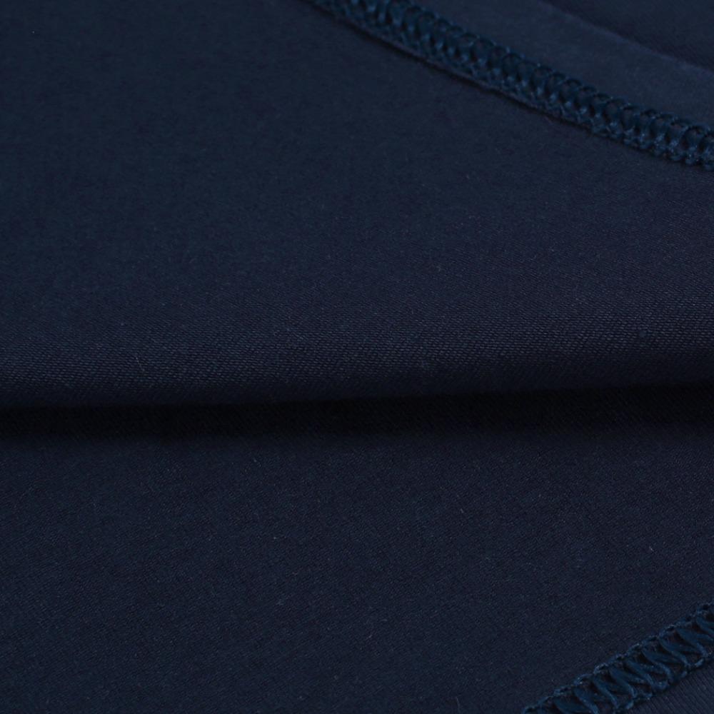 AMH005995-9-Bluetime