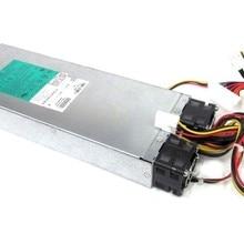 Emacro для LITE-ON PS-6421-1C-ROHS 432171-001 432932-001 Сервер питания 420 Вт