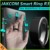 Jakcom r3 inteligente anillo nuevo producto de dac amplificador de auriculares como transformador párr preamplificador xmos usb mini dac