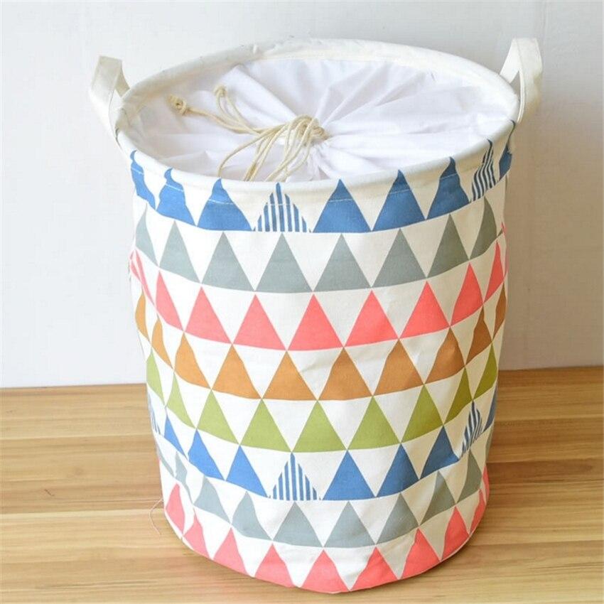 Cesta de lavanderia de vime vender por atacado cesta de for Assouplissant linge fait maison