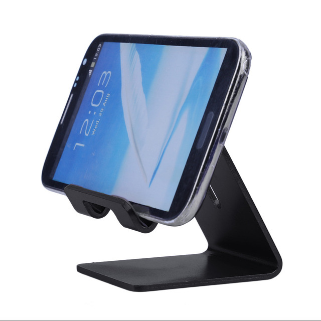 Aliexpresscom Buy Universal Portable Lazy Mobile Phone Holder