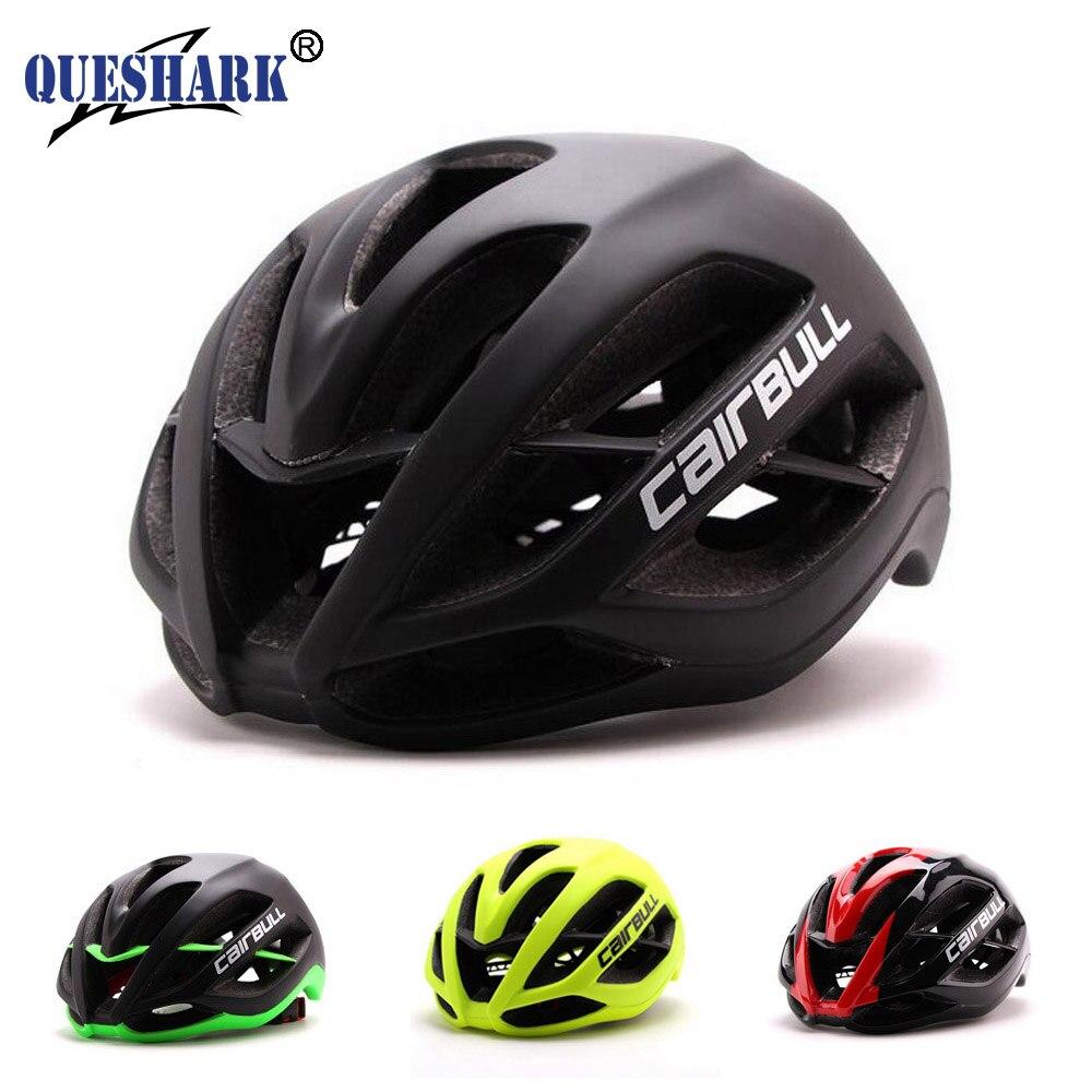 ФОТО Cycling Helmet Ultralight Bicycle Helmet In-mold MTB Bike Helmet Casco Ciclismo Road Mountain Helmet