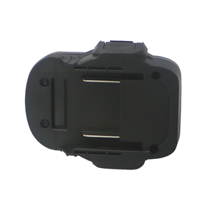 Image 3 - DVISI MT20MN 18 فولت بطارية ليثيوم أيون تحويل إلى 18 فولت NI CD/ni mh شاحن أداة محول ل ماكيتا أداة كهربائية لاسلكية (بطارية لا inclu