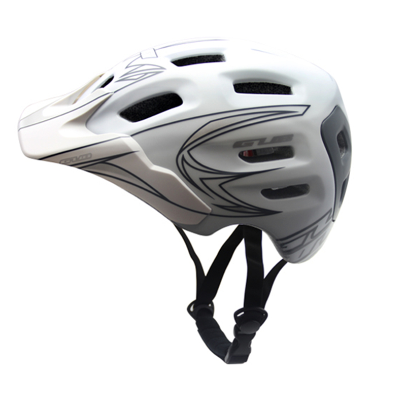 GUB Capacete Ciclismo font b Cycling b font font b Helmet b font font b Bicycle