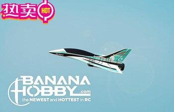 Aerei A Reazione Telecomandati | Mini Blackbirds Delta Ala 50 Millimetri Rc Aereo Jet Hobby EPO PNP