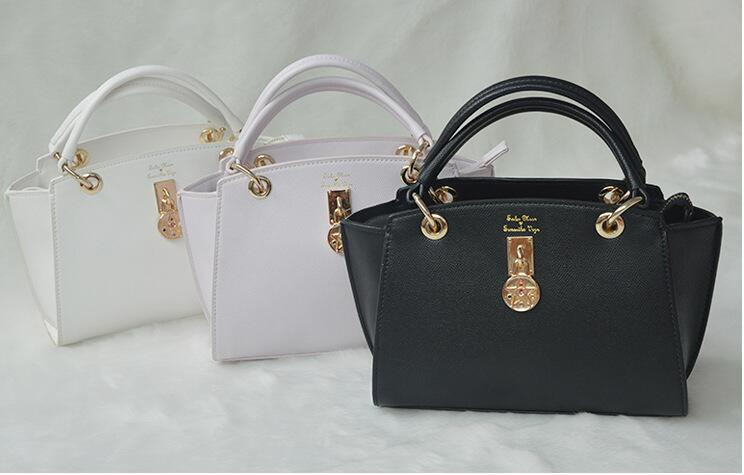New Summer Samantha vega Ladies PU Leather Handbag Women Messenger Crossbody Bag samantha hunter tikrai jokio spaudimo