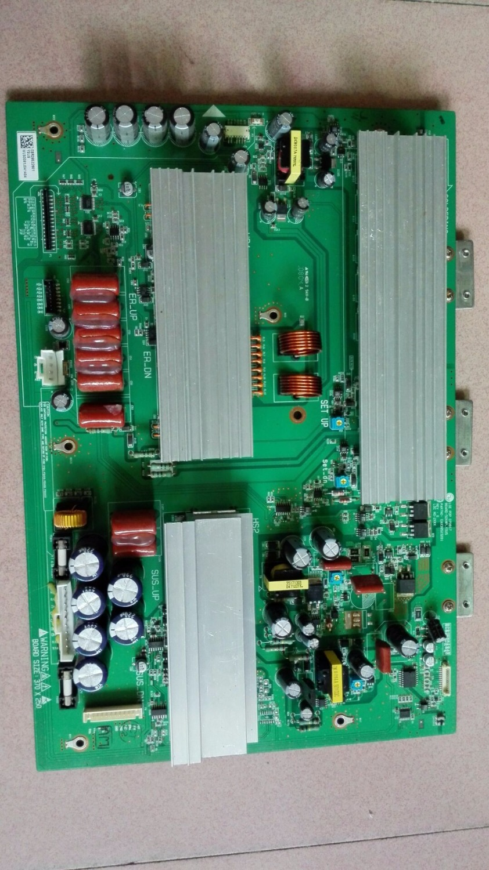 EAX39523201 EBR39522801 Good Working Tested bn44 00428b pd55b2 bhs good working tested