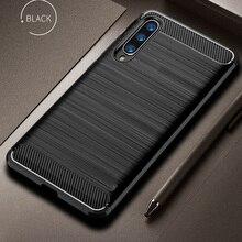 Case for Xiaomi Mi 9 Case Mi9 SE Cover S