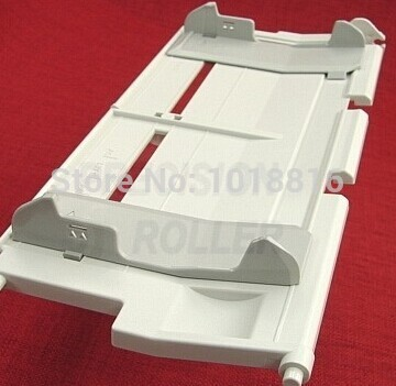 Free shipping wholesale 100% original for HP4100MFP4100 4000 4050 Input Paper Assembly-Tray'1 RG5-2656-000 on sale free shipping new quatily wholesale for hp4000 4050 4100pick up roller tray 2 rf5 1885 000 rf5 1885