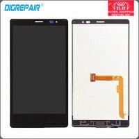 블랙 노키아 X + RM-1013 X2DS