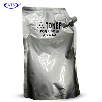 1KG black toner powder For Kyocera KM 1648 180 181 220 221 compatible Copier spare parts KM1648 KM180 KM181 KM220 KM221