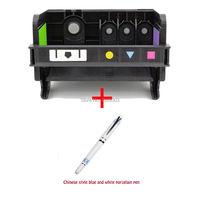 HP920 XL Printhead Print Head For HP 6000 6500 7000 7500 5510 B010 B010b B109 B110