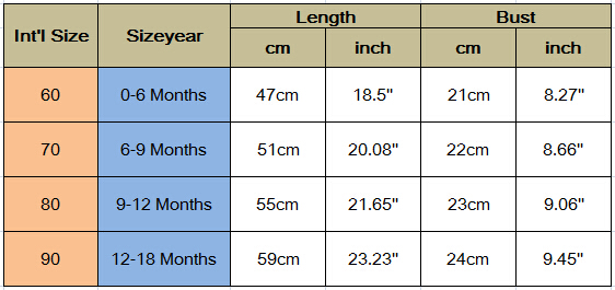 HTB1sdcRO9zqK1RjSZFHq6z3CpXaD 2019 Summer Solid Rompers Newborn Infant Baby Girl Boy Outfit Cotton Romper Jumpsuit Bebe Kids Ropa Sleevless Casual Clothes Set