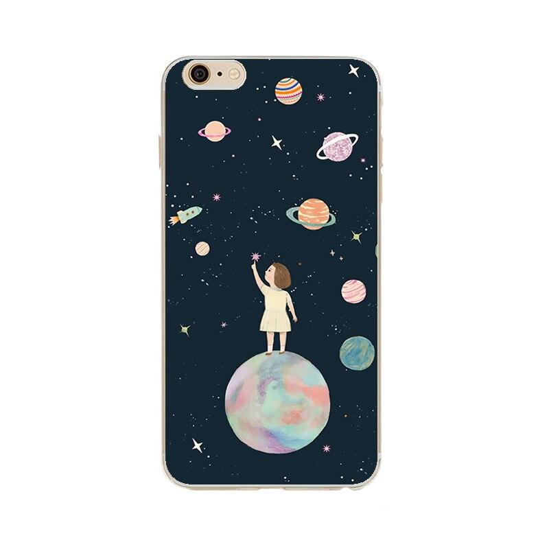 iphone 6s case star