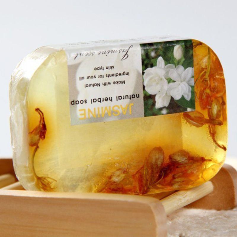 oleo essencial de aromaterapia natural da pele 02