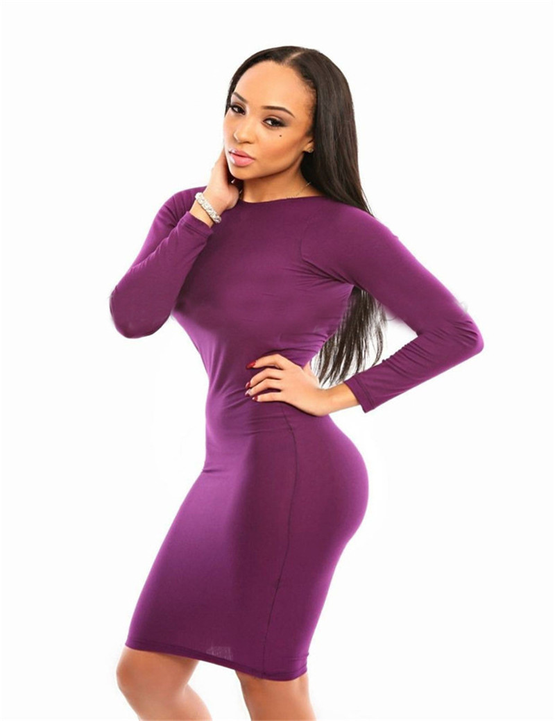 In pakistan dresses where buy bodycon dillards manufacturers keep