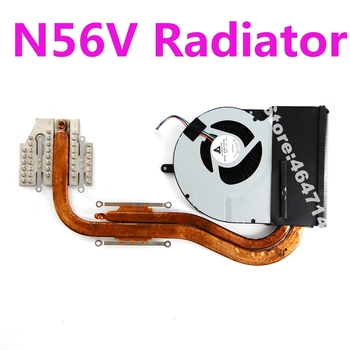 Color: Black, CN Parts /& Accessories Multifunction Side Stand Upright Motor Tornado Heatsink 42MM Motor Cooling Fan Radiator for CA7101 for Traxxas 42MM Motor