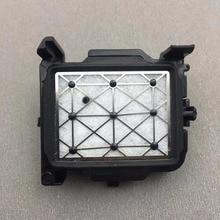 2 шт Mimaki DX5 Cap Top Для JV33 JV5 CJV30 Mutoh Valuejet Galaxy Roland VS640 сольвентный принтер DX7 DX5 печатающей головки укупорки станции
