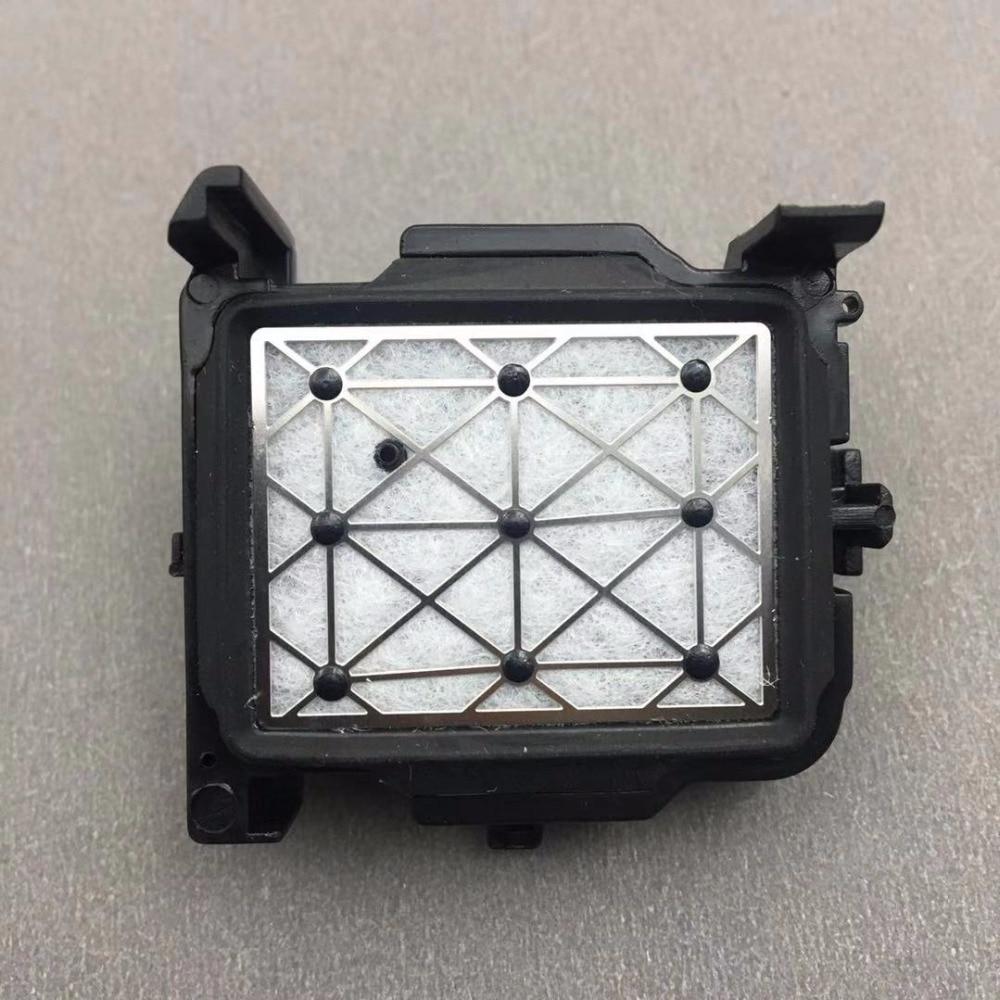 RE-640 RS-640 VS-540 Blue Wiper 10pcs//lot Roland FH-740 RA-640 VS-640