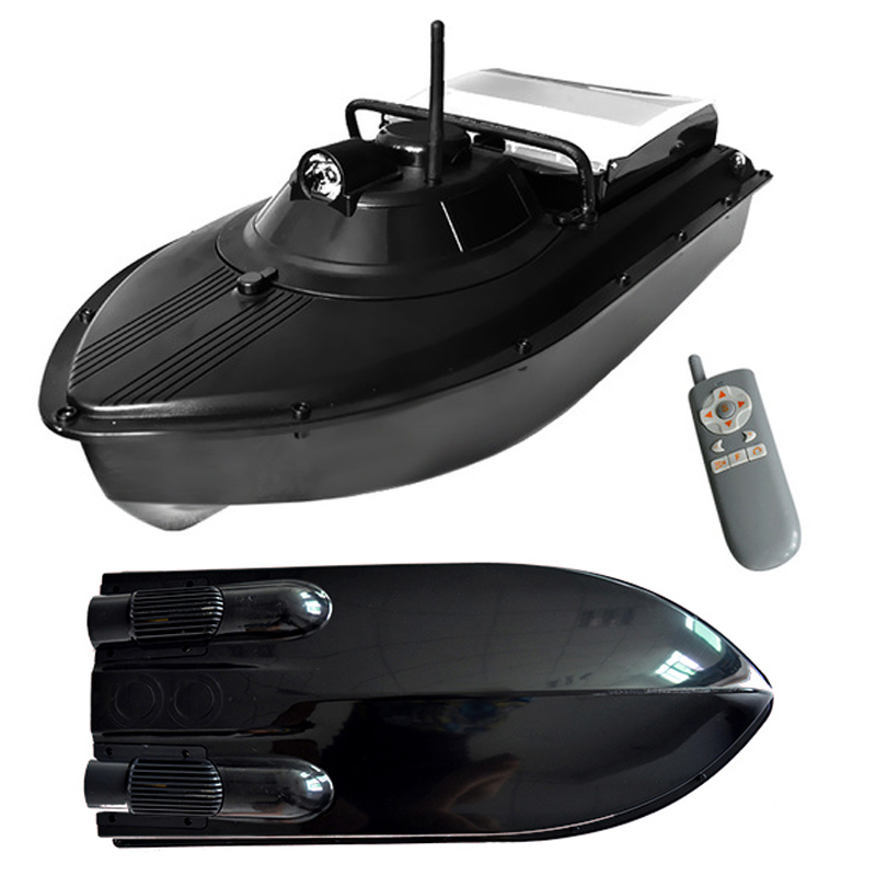 Backward JABO 2AD 10A 2.4G RC Bait Boat with Releasing hook&Nesting Lure Bait Boat business vocabulary in use advanced