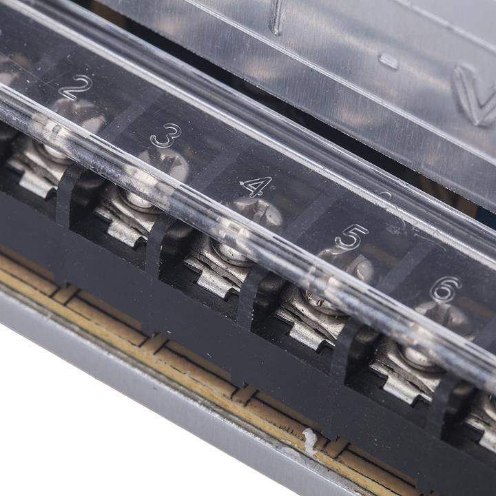 LED Power Supply 360W 12V 30A AC-DC 220V 110V12V Switching Transformer LED Driver Factory Direct Limited Sale