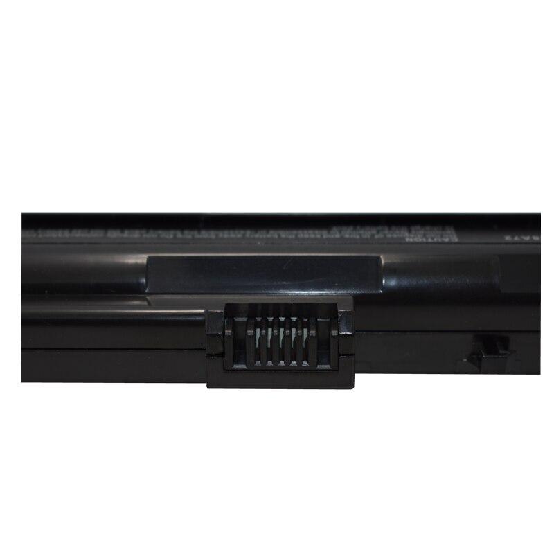HSW նոութբուքի մարտկոց Acer Aspire One A110 A150 - Նոթբուքի պարագաներ - Լուսանկար 4