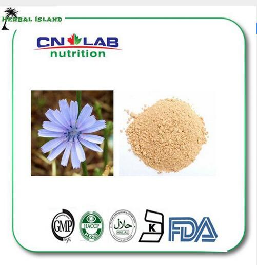 1000g 100% natural Chicory root powder,Matrine 98%,Sophora Flavescens Root Extract Matrine for sale 1g natural extract yohimbine hcl 98