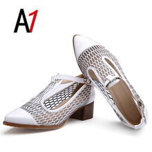 New summer women sandals shoes breathable fashion slippers women factory sell ladies white closed toe sexy high heel sandals