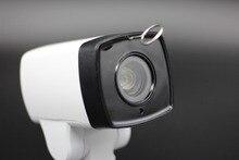 Ротари 1080 P Открытый Пуля PTZ AHD Камеры 10X Оптический Зум 5.1-51 мм Объектив С Автофокусом Pan/Tilt/Zoom Пуля Камеры Безопасности RS485