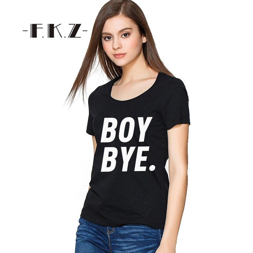 Online Get Cheap Cool T Shirt Print Girls -Aliexpress.com ...